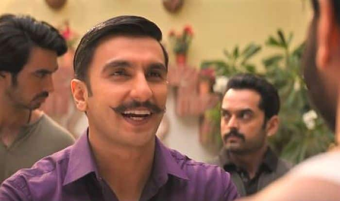 Simmba Box Office Collection Day 8: Ranveer Singh-Rohit Shetty Film Earns Rs 159.83 cr, Close to Rs 200 cr Club