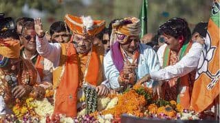 Rath Yatra in West Bengal: Supreme Court to Hear BJP's Plea Against Calcutta HC Order Today