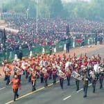 Republic Day Parade: Full Dress Rehearsal Begins; Traffic Restrictions Imposed in Delhi - Check Advisory