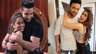 Bigg Boss 12 Contestant Rohit Suchanti Speaks up on Srishty Rode-Manish Naggdev's Alleged Breakup