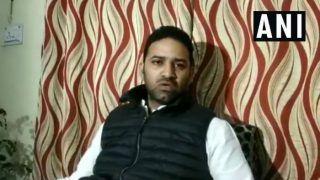 Madhya Pradesh Scraps Shivraj Singh Chouhan's Bhavantar Bhugtan Yojana For Farmers