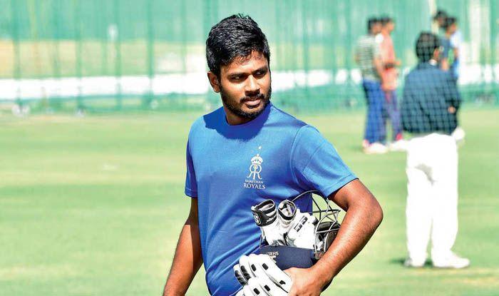 रणजी ट्रॉफी: क्वार्टर फाइनल में पहुंचने वाली टीमें तय, केरल की जीत ने तोड़ी हिमाचल और बड़ौदा की उम्मीदें