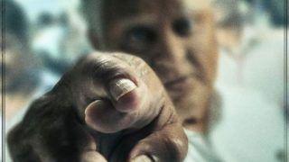 एस. शंकर ने पोंगल के मौके पर शेयर किया 'इंडियन 2' का पोस्टर, ये दस्तक जोरदार है!