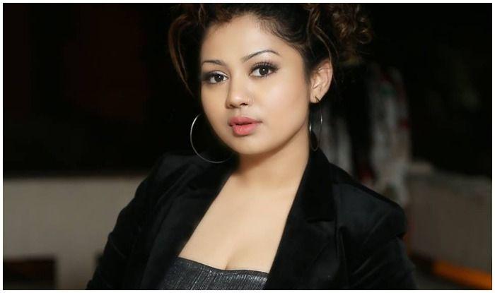 मशहूर सिंगर शिवानी की सड़क हादसे में मौत, शो में हिस्सा लेने जा रही थीं आगरा