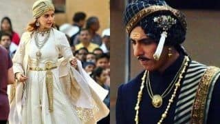 सोनू सूद ने बीच में छोड़ दी थी 'मर्णिकर्णिका..' कंगना की फिल्म छोड़ने का अब हो रहा है पछतावा!