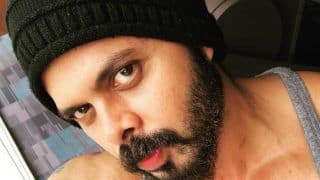 I Want to Work With Steven Spielberg: Bigg Boss Runners Up Sreesanth