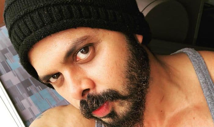 Bigg Boss 12 Finalist Sreesanth Says he Aspires to Work in a Hollywood Movie With Steven Spielberg