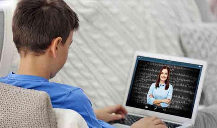 स्कूल में जो पढ़ाया, उसे खेल-खेल में ऑनलाइन सीख पाएंगे छात्र