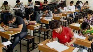Technical Glitches in IT Paper: HSC Students to Take Exam on March 20