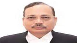 Justice Surya Kant Rumoured to be Elevated to Supreme Court; Senior Lawyer Prashant Bhushan Requests CJI Ranjan Gogoi to Conduct Inquiry