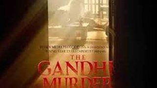 क्या वजह है कि भारत में रिलीज नहीं होगी 'द गांधी मर्डर'?