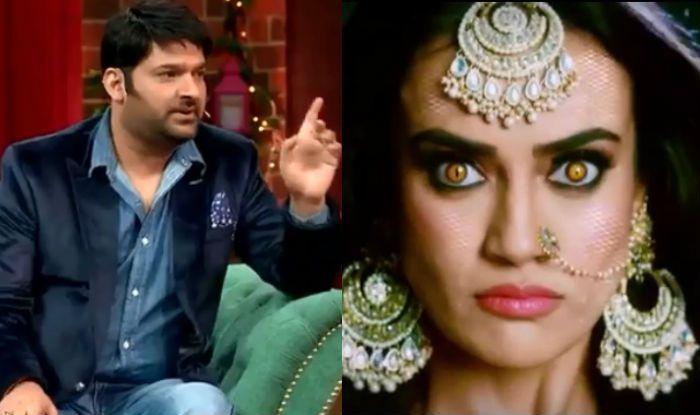 BARC Report Week 1, 2019: The Kapil Sharma Show Beats Naagin 3 to be in Top Five; Kundali Bhagya, Star Screen Awards, Super Dancer on List