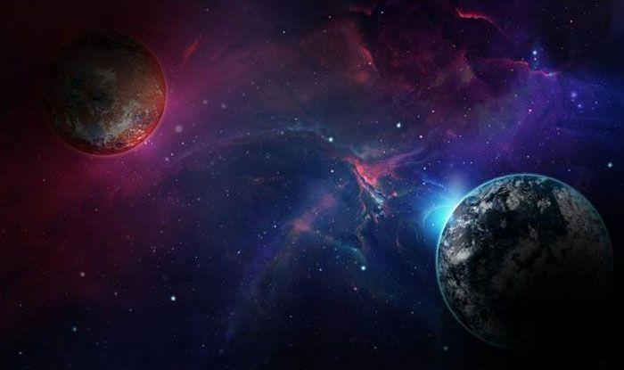 NASA ने किया बड़ा खुलासा, 'इस ग्रह पर होता है 10 घंटे का दिन'