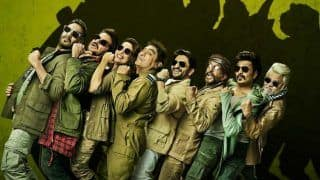 Total Dhamaal Box Office First Weekend: At Rs 62.40 cr, Film is Ajay Devgn's Biggest Non-Festive Opener