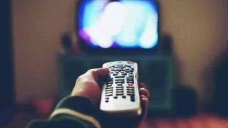 टीवी ग्राहकों के लिए खुशखबरी! 1 फरवरी से 153 रुपये में देखें 100 चैनल