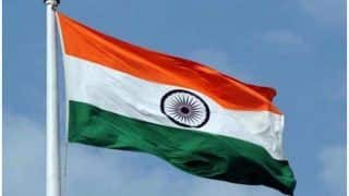Proud Moment: Tricolour To Be Installed at UNSC Stakeout as India Begins Tenure As Non-Permanent Member