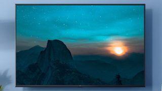 Xiaomi ने लॉन्च किए दो टीवी, 55 इंच वाले का दाम केवल इतने हजार