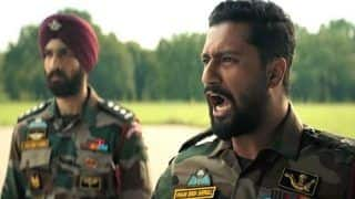 Vicky Kaushal's Uri: The Surgical Strike to Hit Theatres Again on Kargil Vijay Diwas