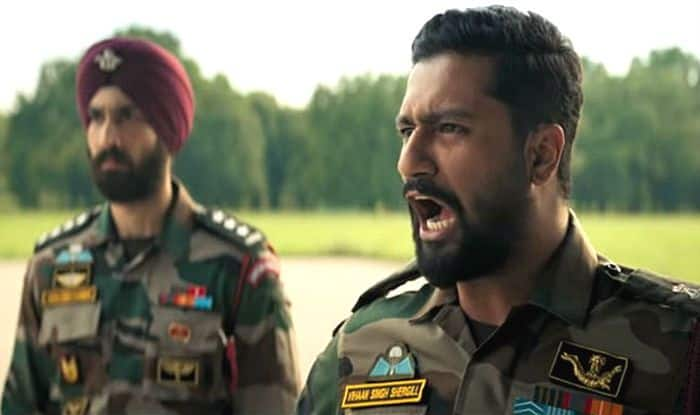 Uri: The Surgical Strike Box Office Collection Day 15: Vicky Kaushal Film Earns Rs 138.19 cr, Republic Day to Benefit