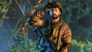 Uri Box Office Collection Day 10: Vicky Kaushal-Yami Gautam Starrer Swims Into Rs 100 Crore Club, Becomes First Blockbuster of 2019