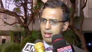 Ajit Doval's Son Vivek Moves Patiala House Court in Criminal Defamation Complaint Against Congress Leader Jairam Ramesh, Caravan Editor, Reporter Over Story