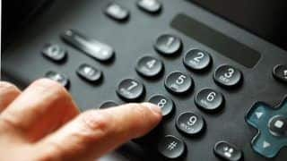 Dial '112' For Help in Any Emergency: Here's All You Need to Know About All-in-One Emergency Number