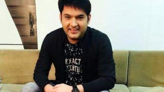Surgical Strike 2.0: Kapil Sharma Salutes The Indian Air Force Post Air Strikes on Jaish-e-Mohammed Terror Camps in Pakistan