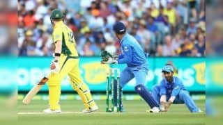India vs Australia 2019 ODIs & T20Is: KL Rahul, Ajinkya Rahane to Rishabh Pant, Vijay Shankar, Players Who Need to Perform in The Series to Make it to ICC World Cup 2019