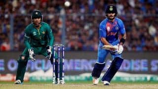 Mauka Maniaon Star Sports Brings You The Best of India vs Pakistan Clashes