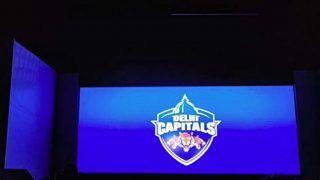 IPL 2019: Delhi Capitals Appoint Former ICC Employee Dhiraj Malhotra as CEO