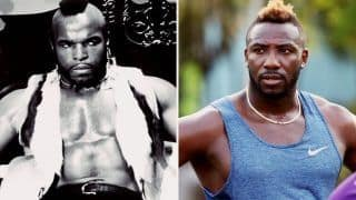 Indian Premier League 2019: Kolkata Knight Riders Have Found Andre Russell's Doppelganger, it is James 'Clubber' Lang From Rocky 3 | SEE POST