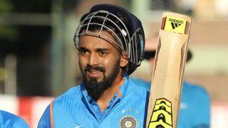 विवादों से बाहर निकलकर टीम इंडिया में जगह बनाने पर फोकस- लोकेश राहुल
