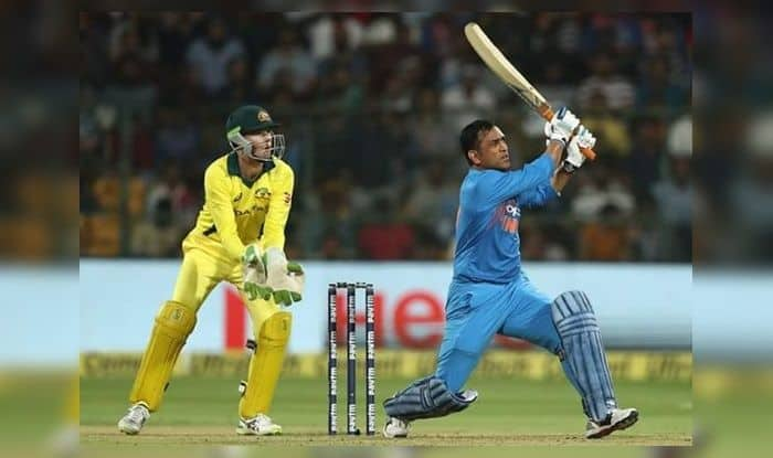 2nd ODI: Virat Kohli-Led India Look to Maintain Unbeaten Run Against Australia at Jamtha