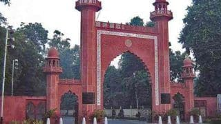 Pulwama Attack: AMU Issues Advisory to Kashmiri Students Asking Them Not to Move Out of Campus