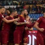 Champions League 2018-19 AS Roma vs FC Porto Live Streaming:  Timing IST, Team News, Betting Tips, TV Broadcast, When And Where to Watch Online