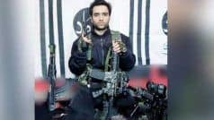 JeM Suicide Bomber Was 'Humiliated' by Troops Years Ago so he Resented Them: Family