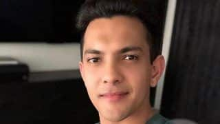 Aditya Narayan Out on Bail But Rickshaw Driver Who Got Hit by His Car Still Fighting For His Life