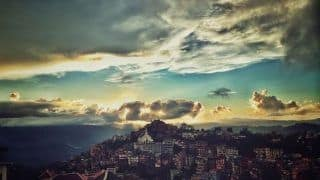 Here's What You Can Experience on Your Trip to Aizawl in Mizoram