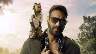 Ajay Devgn Feels Comedy Films Are Not Brainless, Says it Requires Intelligence to Make People Laugh