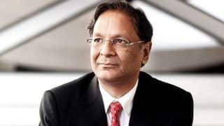 Ajay Singh Elected as Head of Better Boxing Foundation of AIBA