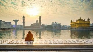 Here's What You Can do in Amritsar in Two Days