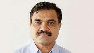 Bhima Koregaon Case: Pune Police Arrests Activist Anand Teltumbde From Mumbai