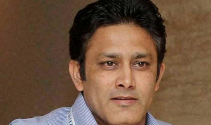 अनिल कुंबले की टीम इंडिया को सलाह- न्यूजीलैंड को बाकी दो मैचों में 'पुराने मारक हथियार' से दो मात