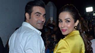 Arbaaz Khan Opens up on Divorce With Malaika Arora, Says 'Everything Seemed Fine But it Crumbled'