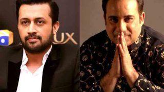 Pulwama Attack: पाकिस्तानी कलाकारों को अब भारत में नहीं मिलेगा काम, सिने वर्कर्स एसो. ने लगाया प्रतिबंध