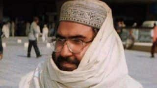 Pakistan Provides Three-layer Security to Jaish-e-Mohammad Chief Masood Azhar, Shifts Him to Safe Hideout in Bahawalpur: Intelligence Sources
