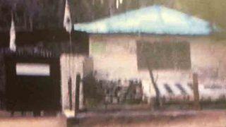 बालाकोट में आतंकवाद का 'क्रैश-कोर्स' कर 4 रास्तों से कश्मीर में घुसते थे दहशतगर्द