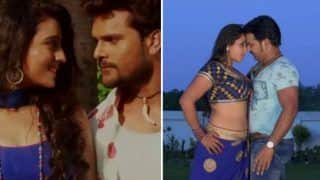 Bhojpuri Rose Day Special Mashup: From Khesari Lal Yadav To Monalisa, Dedicate These Songs To Your Partner on This Day of Love - Watch