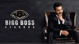 Bigg Boss Telugu 3: Here's The List of Likely Contestants For New Season With Jr NTR Playing Host
