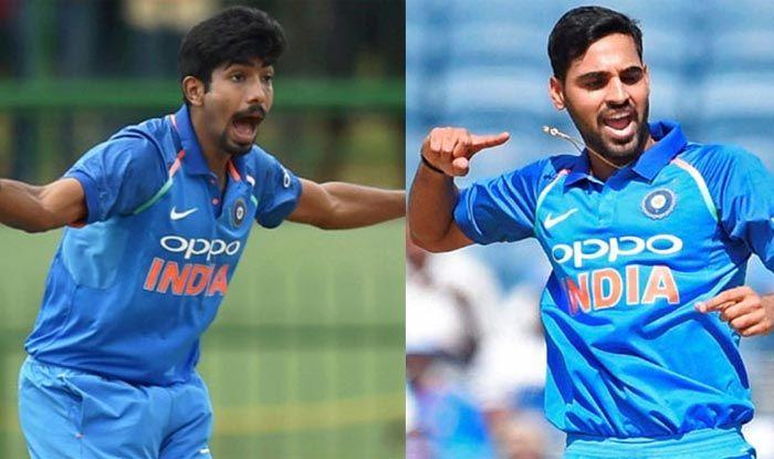 प्रवीण कुमार ने बताई भारतीय गेंदबाजों के सफल होने की वजह